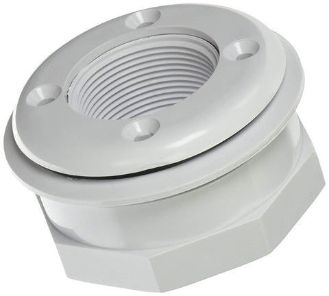 Image of Hayward SP1408 In-Ground Swimming Pool Return Inlet Fitting