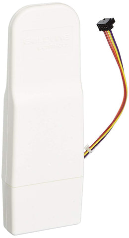 Hayward AQL2-BASE-RF Goldline Wireless Base Station Replacement for Hayward Pro Logic and Aqua Plus Systems