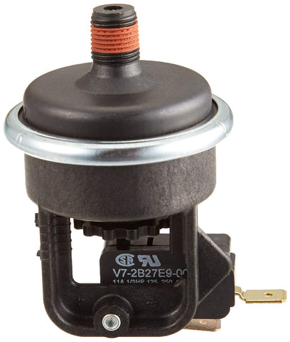 Image of Pentair 42001-0060S Water Pressure Switch Replacement MasterTemp Water System Pool and Spa Heater