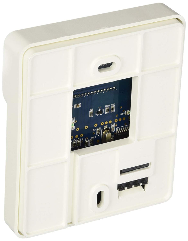 Hayward AQL-WW-P-4 White Gold line Wired Wall Mount Remote Display & Keypad Replacement