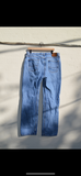 "RL 38"" Denim"