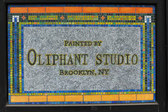 About Oliphant Studios