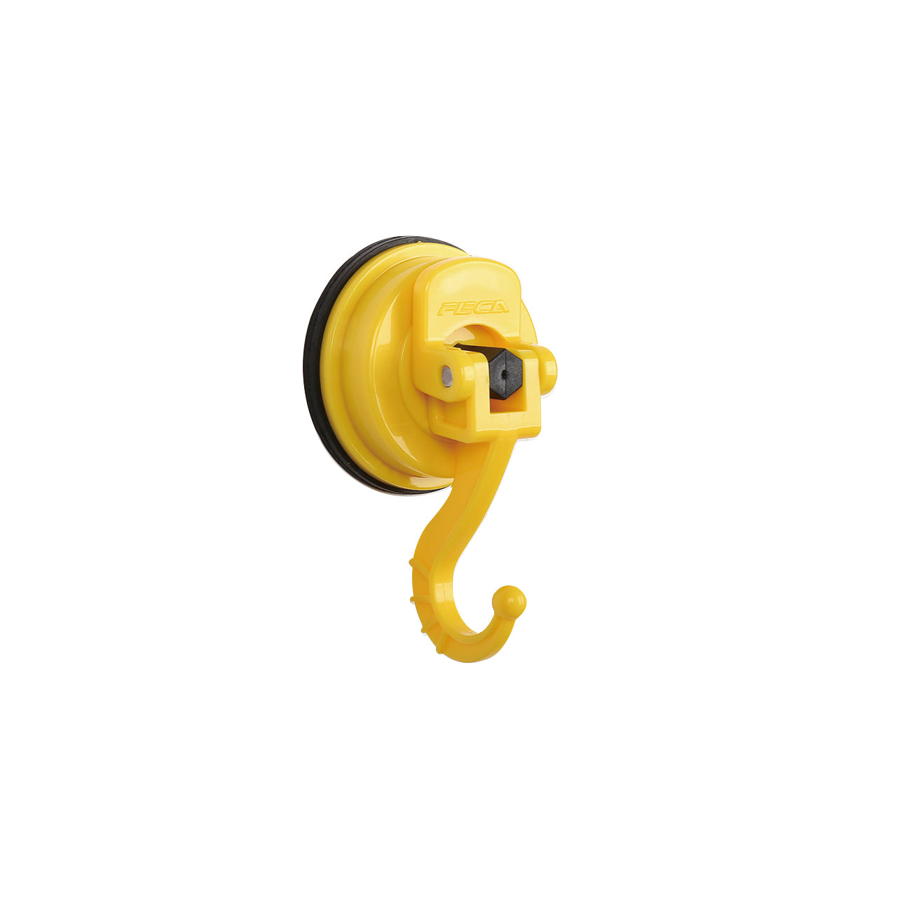 D26 DIANA SUCTION HOOK [Color: Yellow]