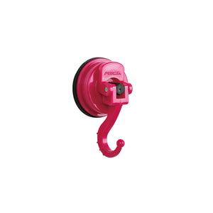 D26 DIANA SUCTION HOOK [Color: Rose]