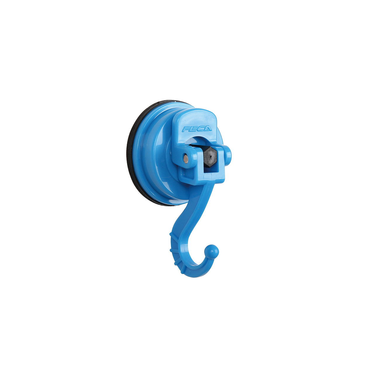 D26 DIANA SUCTION HOOK [Color: Blue]