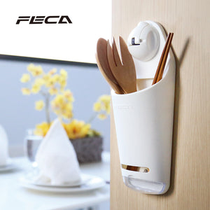 S15 SAMURAI MULTI-FUNCTION HOLDER [Colour: White]