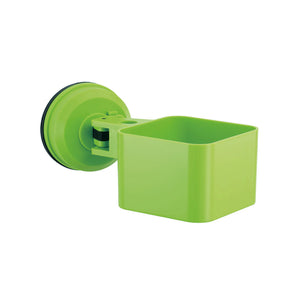 D4 DIANA MULTI-FUNCTION HOLDER [Colour: Green]