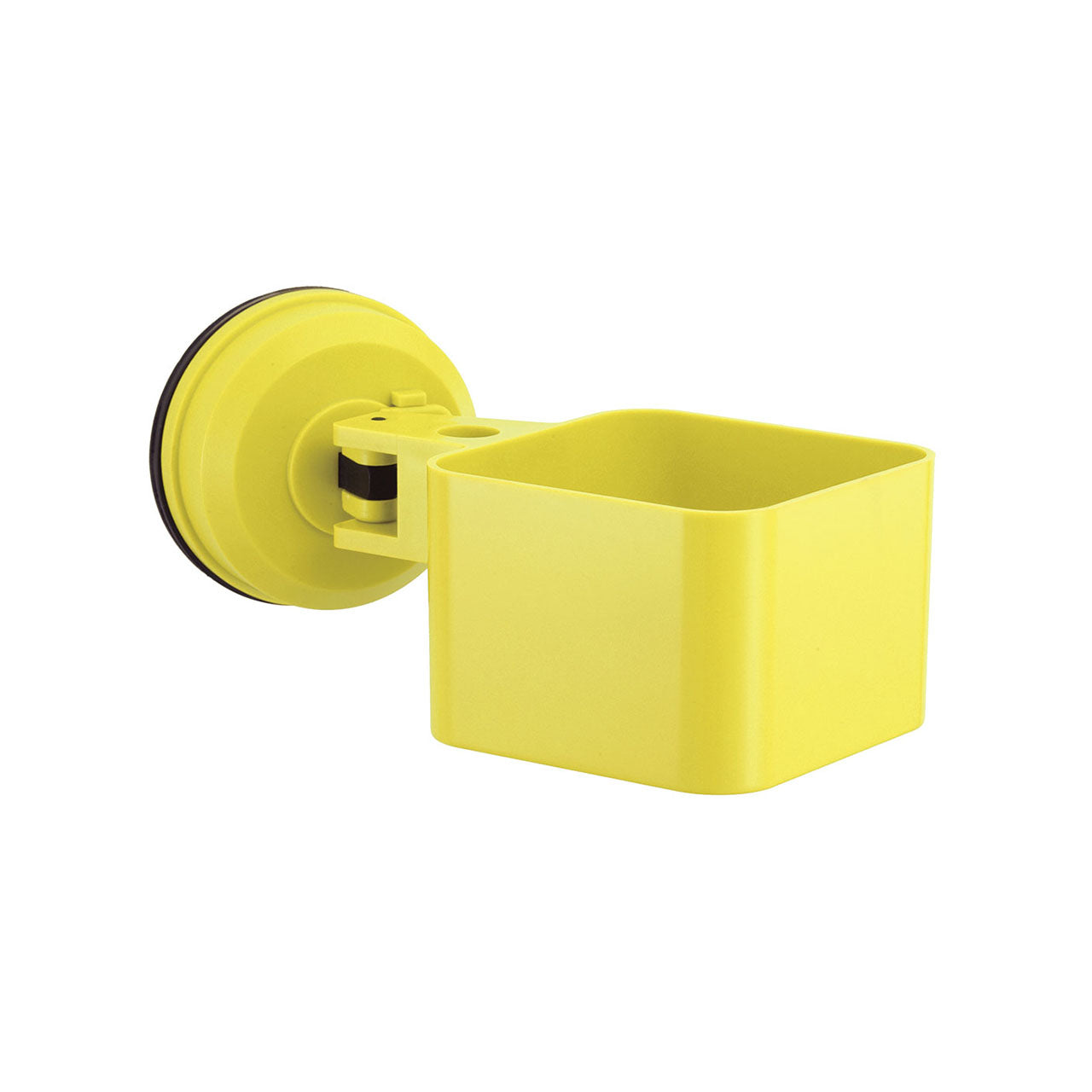 D4 DIANA MULTI-FUNCTION HOLDER [Colour: Yellow]