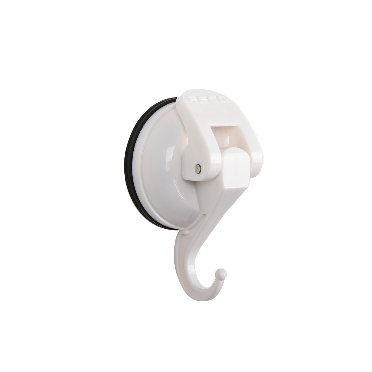 D21 DIANA SUCTION HOOK COLOR POP SERIES [Colour: White]