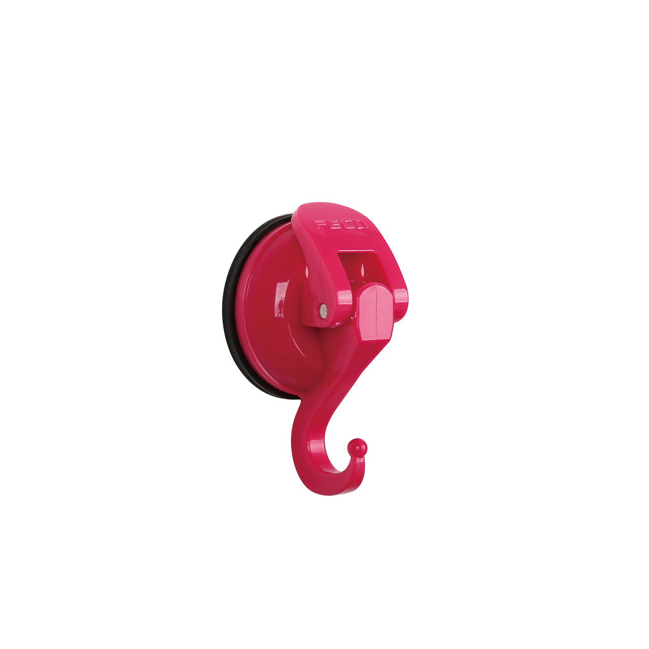 D22 DIANA SUCTION HOOK COLOR POP SERIES [Colour: ROSE BLOOM]