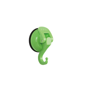 D22 DIANA SUCTION HOOK COLOR POP SERIES [Colour: Green]