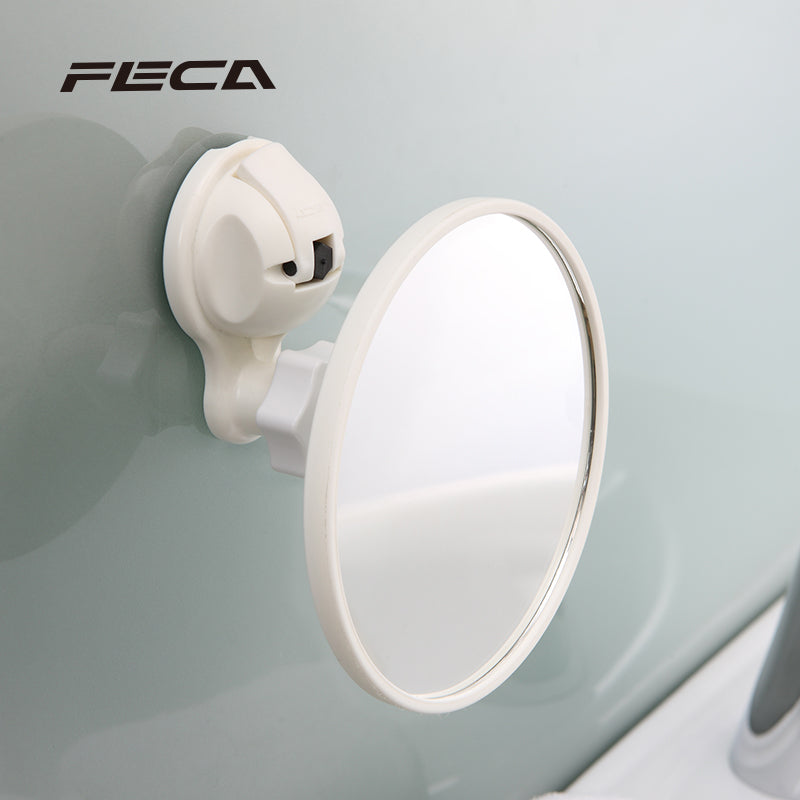 D36 DIANA SUCTION MIRROR