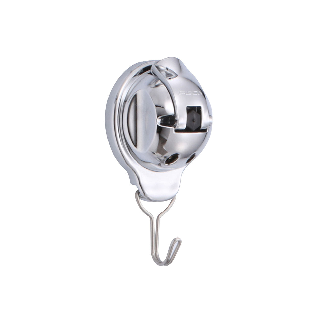 S12 SAMURAI SUCTION HOOK - 4KG