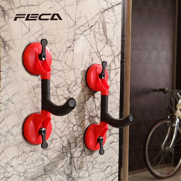 H5 BICYCLE HOLDER 20KGS-2PC/SET