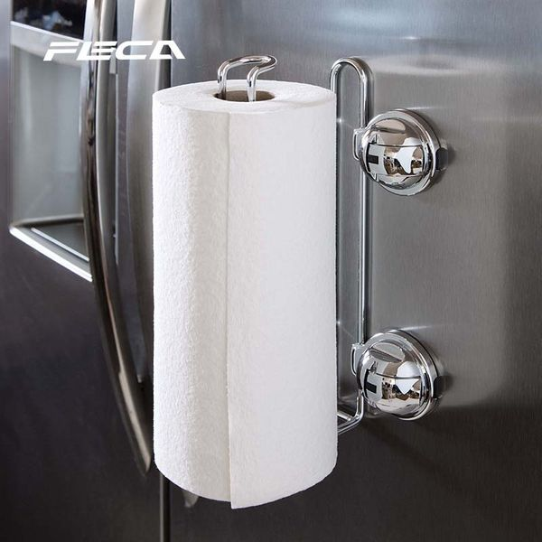 E21 EARL PAPER TOWEL RACK 300 Large