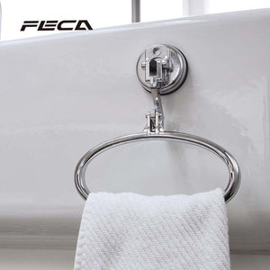 N6 NOBEL HAND TOWEL HOLDER