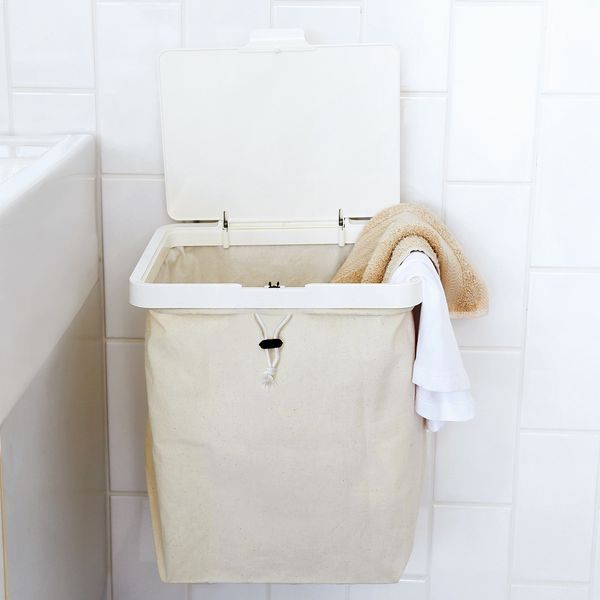 D42 DIANA LAUNDRY BAG - 25L / STORAGE BAG