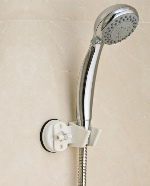 D31 DIANA SHOWER HOLDER