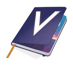 BATTLEFIELD V JOURNAL (C: 0-1-2)