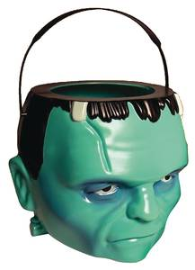 Universal Monsters Super Bucket Frankenstein  (C: 1-1-1