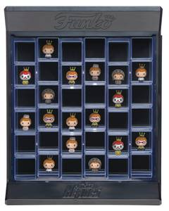 Pint Size Heroes Clear Display Case (C: 1-1-2)