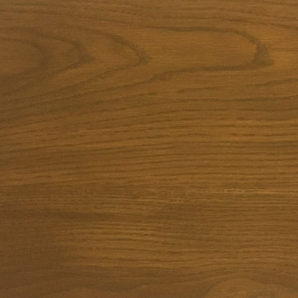 Oak-Weathered Gray Stain