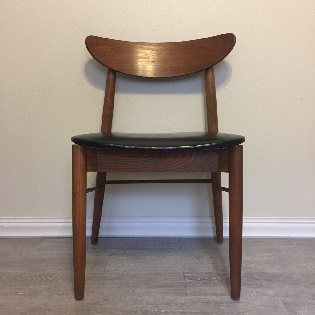 Amazing Mid Century Modern Dining Chairs Set Of 4 Short Links Chair Design For Home Short Linksinfo