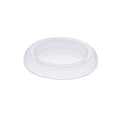 Dula Clear Lid / Cover