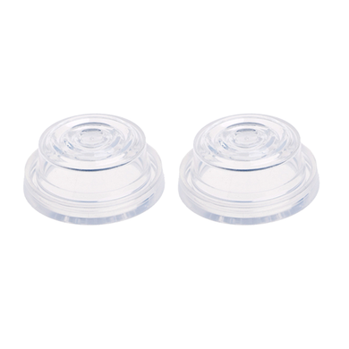 Dula Replacement Silicone Diaphragm