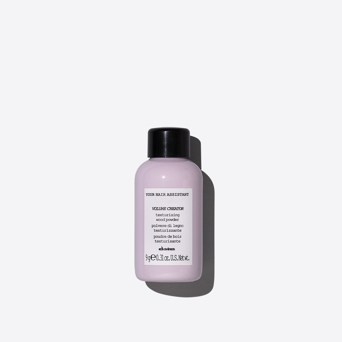 Your Hair Assistant Volume Creator 1  9 gr / ,32 oz.Davines