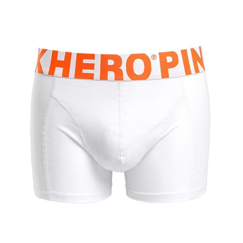 Premium Cotton Men's Briefs