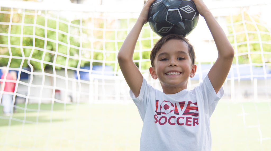 Why Sports Participation Has Fallen Significantly Among Kids