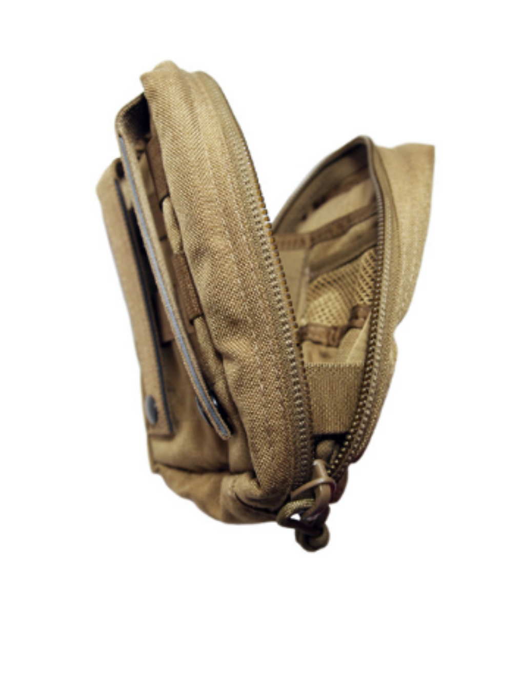 IFAK Pouches – Tactical South