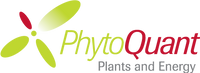 PhytoQuant USA distributed by Steiner Labs