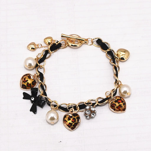 Hot Fashion Bracelet
