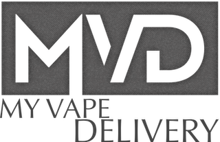 My Vape Delivery