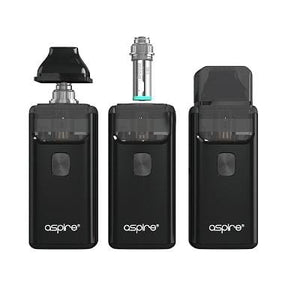 Aspire Breeze 2 AIO Pod Kit - BEST EJUICE PRICES