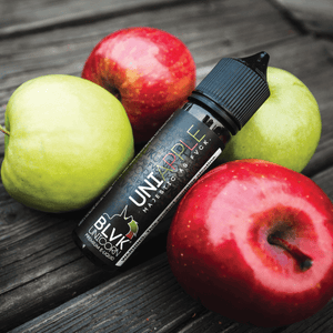 BLVK Unicorn E-Liquids 60 mL - BEST EJUICE PRICES