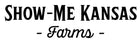 Show-Me Kansas Farms