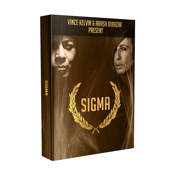 The Sigma Collection