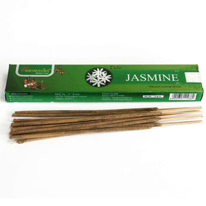 Incenso Jasmim