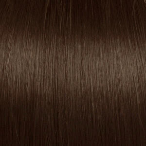 Beveled wave Lace front wig synthetic wig-Bod007