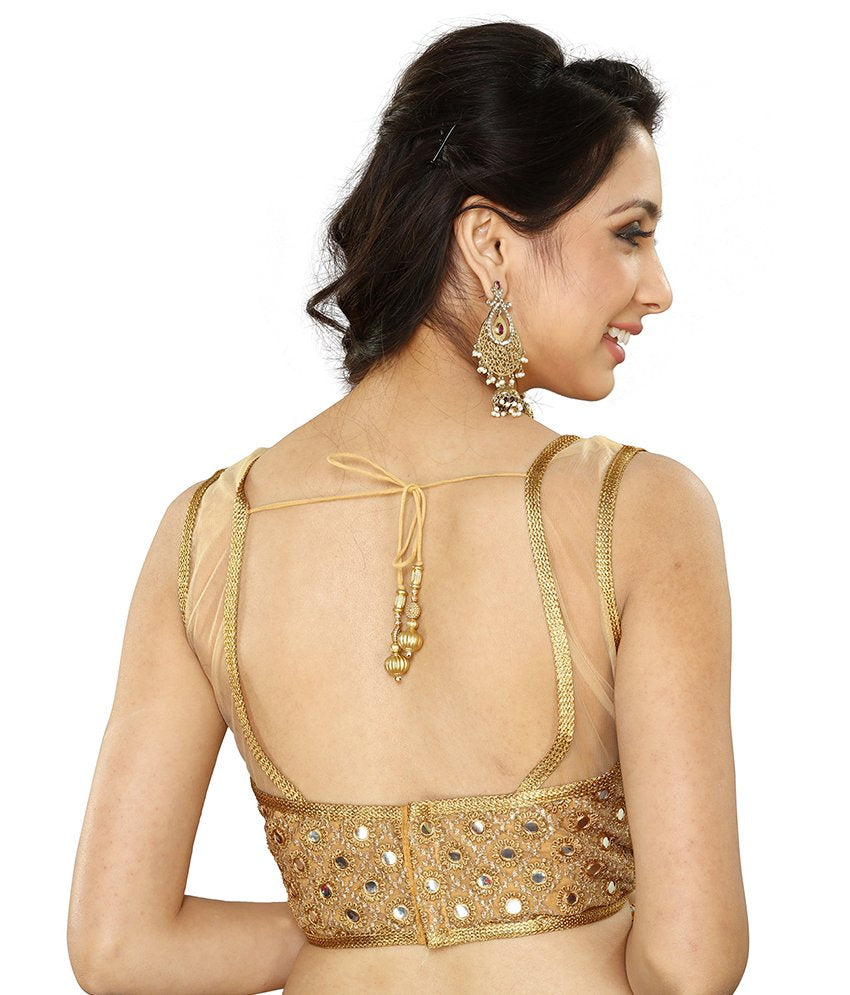Image result for saree blouses