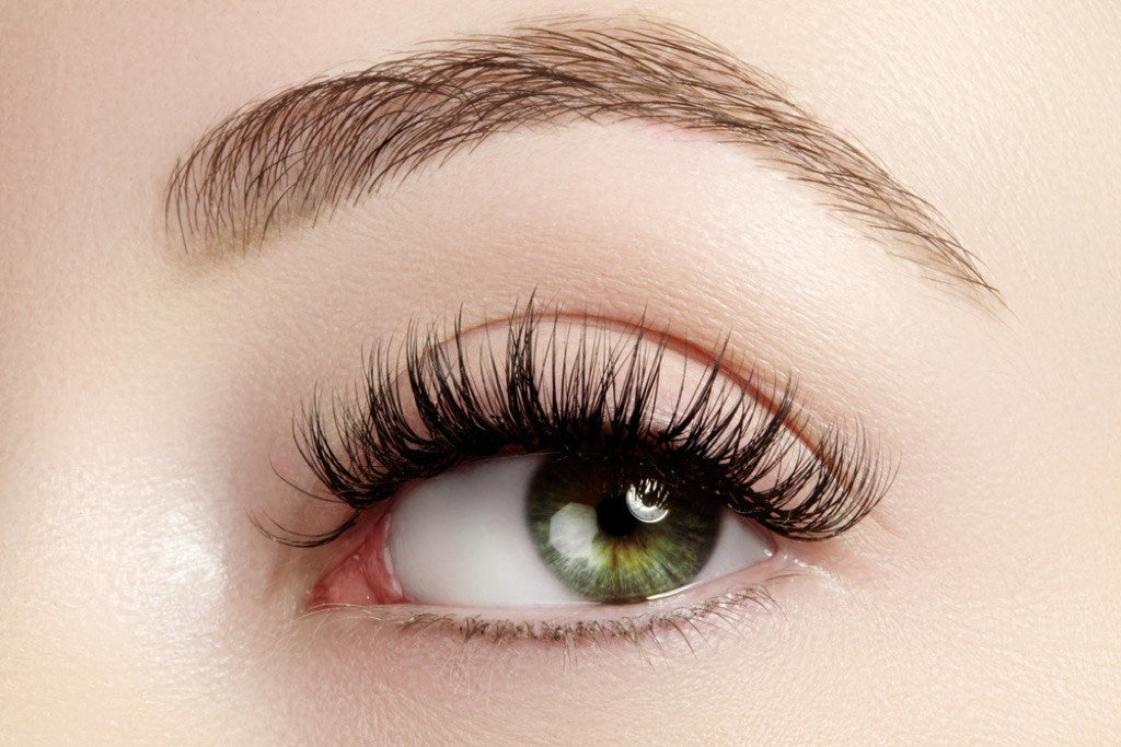 What is a lash lift ?