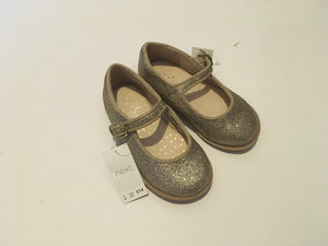Next Girls Shoes, BNWT, Infant Size 5