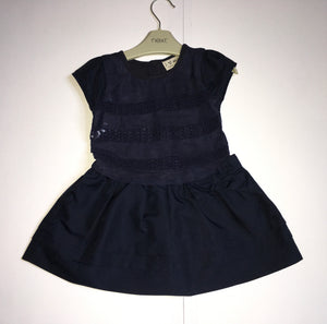 Next Dress, Girls 12-18 Months