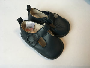 Next Baby Boy Shoes, Size 1, 3-6 Months