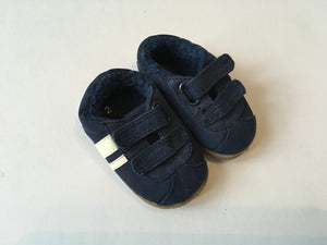 Next Baby Shoes, Boys Infant Size 2