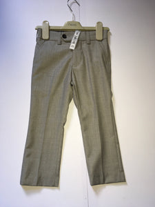 Next Smart Trousers, BNWT, Boys 2-3/ 3 Years