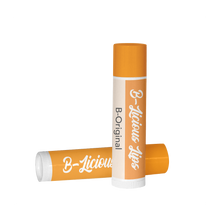 Load image into Gallery viewer, B-Original Lip Balm Tube